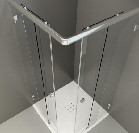 Shower enclosure - Chelsea
